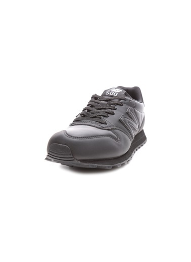 New Balance Kadın  Sneakers GW500TSB-R Siyah